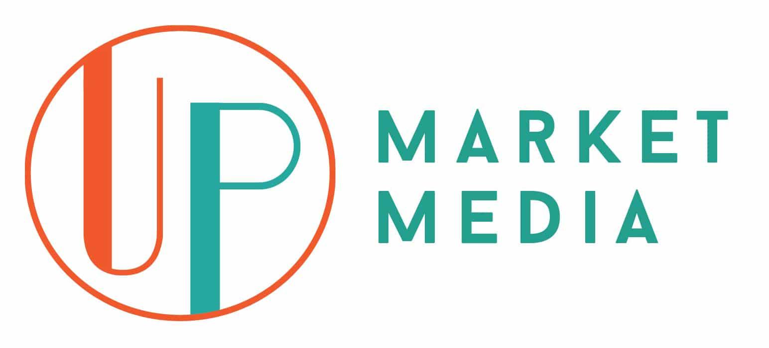 Website Design | Social Media | SEO | Paid Search | Branding | Marketing