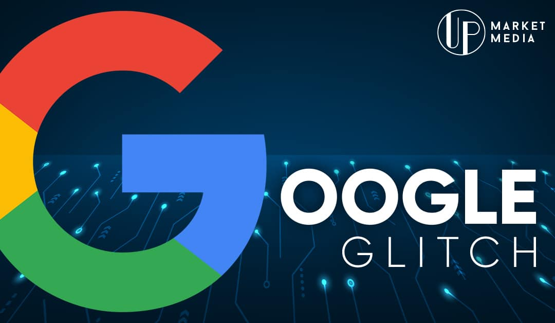 The Google Glitch that Sent SEOs Scrambling