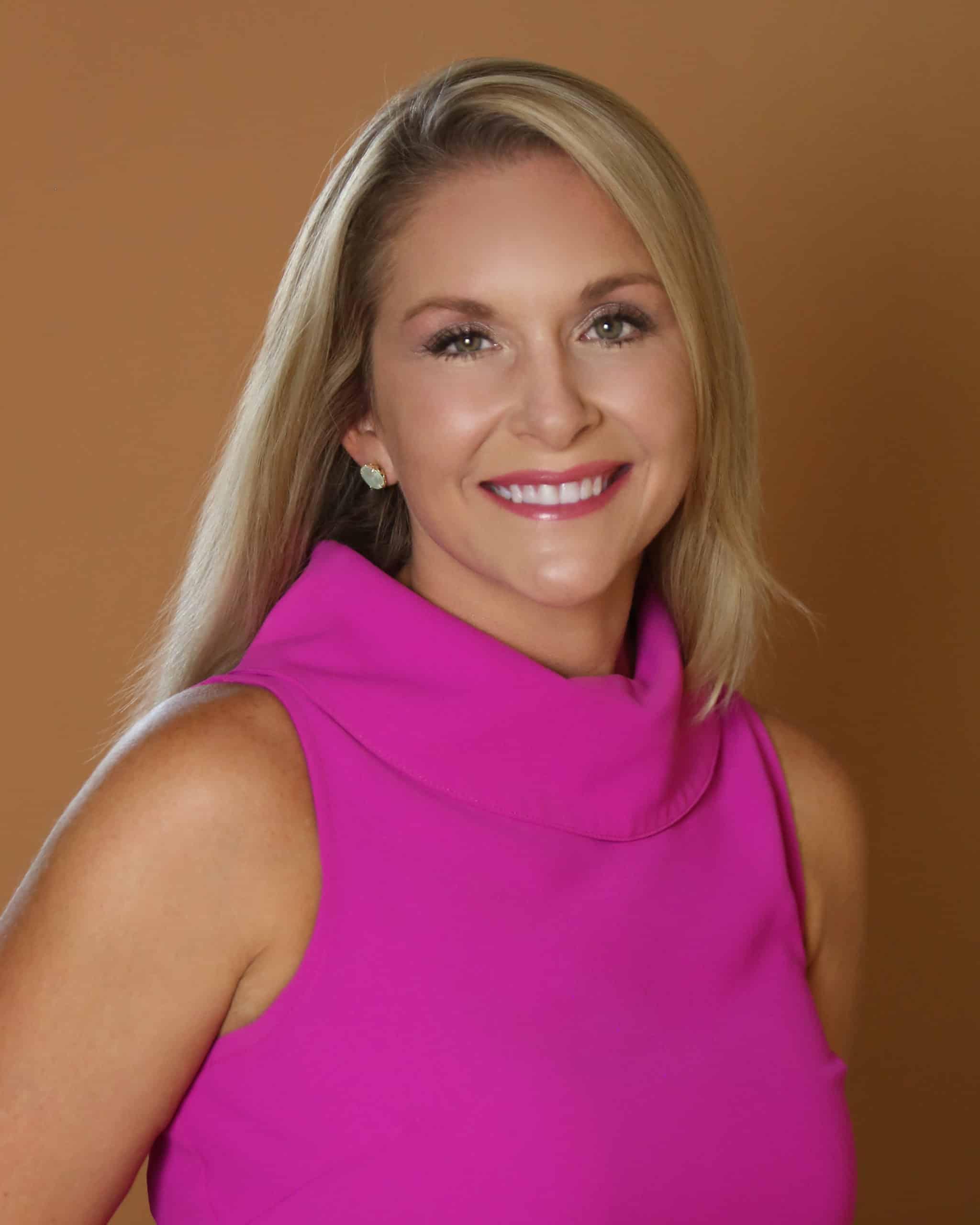 Sharon Persinger   President   UP Market Media, Inc